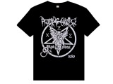 Футболка Rotting Christ (fut-68)